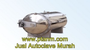 distributor-autoclave-all-american
